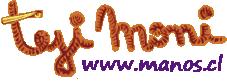 logo_manos80